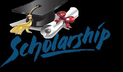 2020 Senior Scholarship Awards – KofC365
